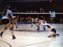 Volleyball vs Catawba