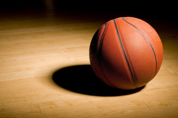 youth-basketball-header-logo[1]