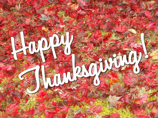 webhappy-thanksgiving-day-2012-hd-wallpaper-2
