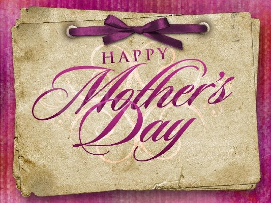 Happy-Mothers-Day-Cards1
