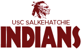 USC Salkehatchie Athletics